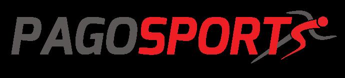 PagoSports México